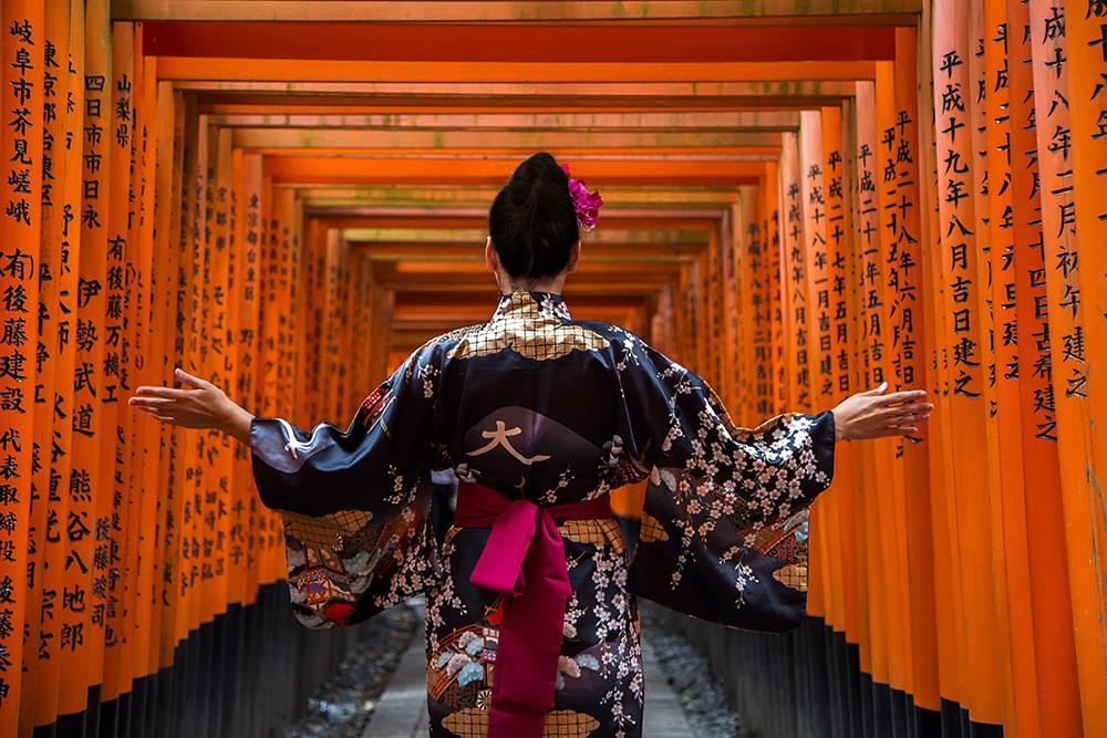 Особенности студенческой визы в Японию в 2019 году