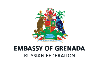Embassy-Grenada-Russia-Logo-Retina-2