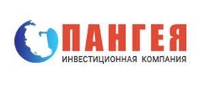 pic-logo-linkedin 2