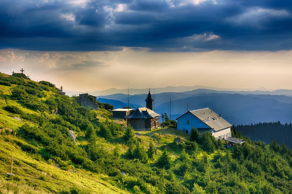 Какие документы нужны для поездки в молдавию