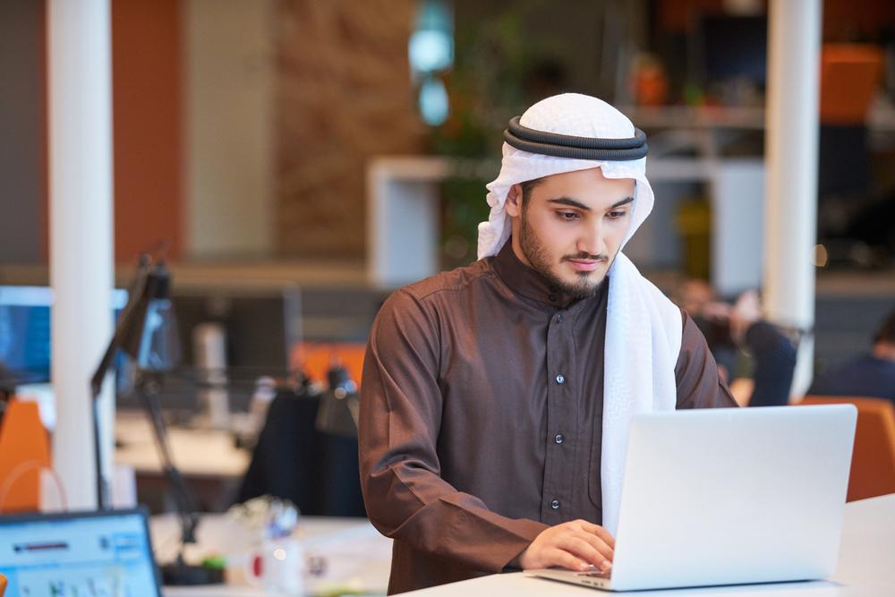 Бизнес в Кувейте