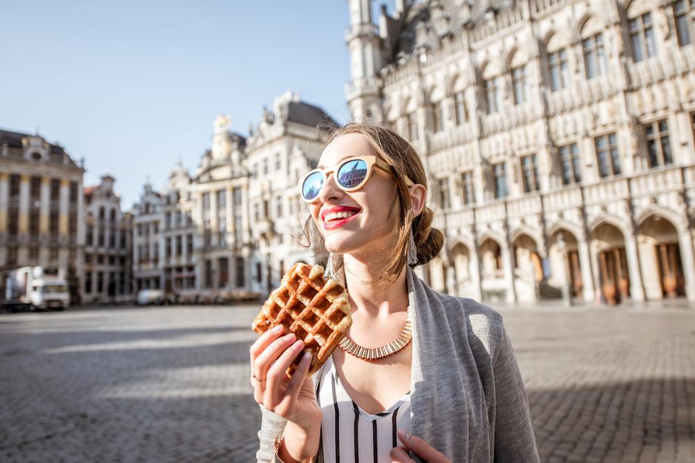 Что нужно знать о визе в Бельгию в 2019 году