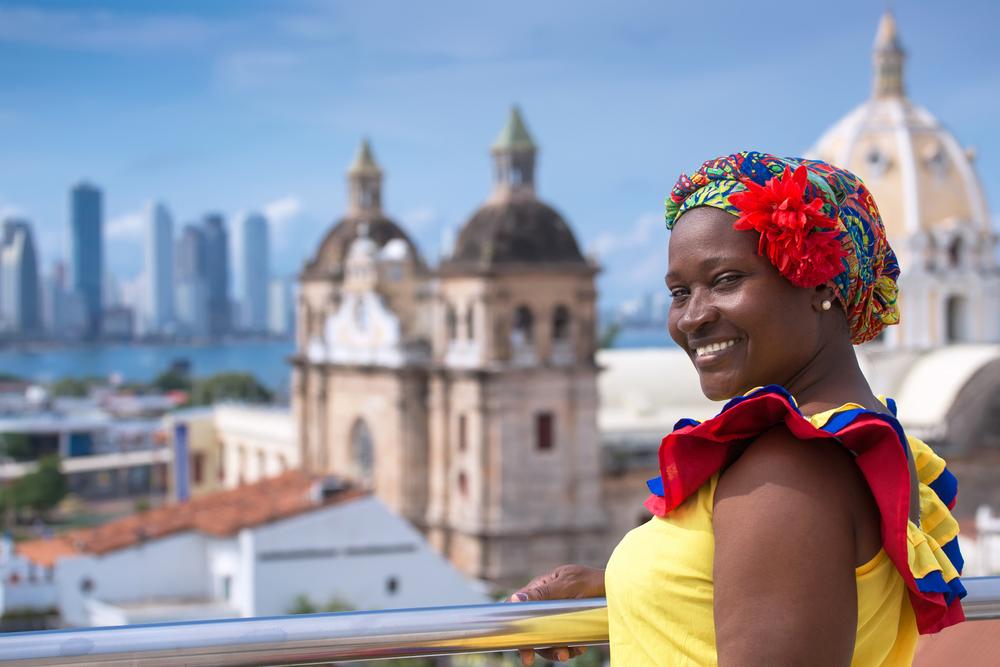 Детали получения визы в Габон для россиян в 2019 году