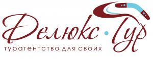 Логотип крупный