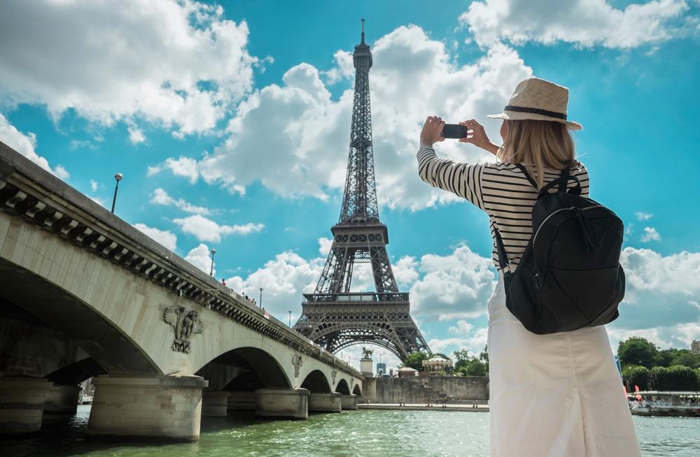 Виза в Францию для россиян в 2019 году. Как получить визу в Францию?