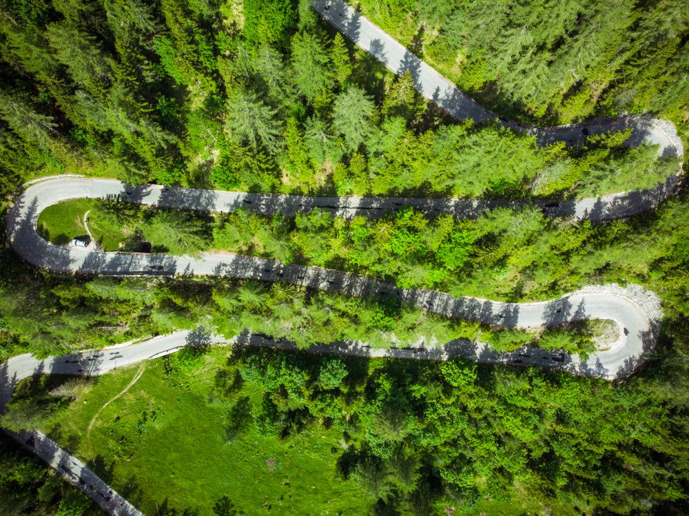 Альпийская Словения