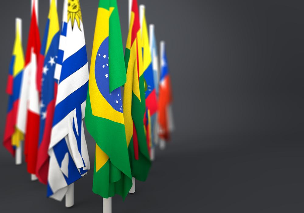 картинки стран латинской америки тому практически