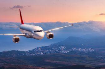 Рейтинг авиакомпаний России и мира