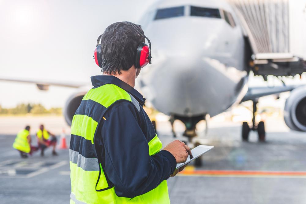 Рейтинг безопасных авиакомпаний