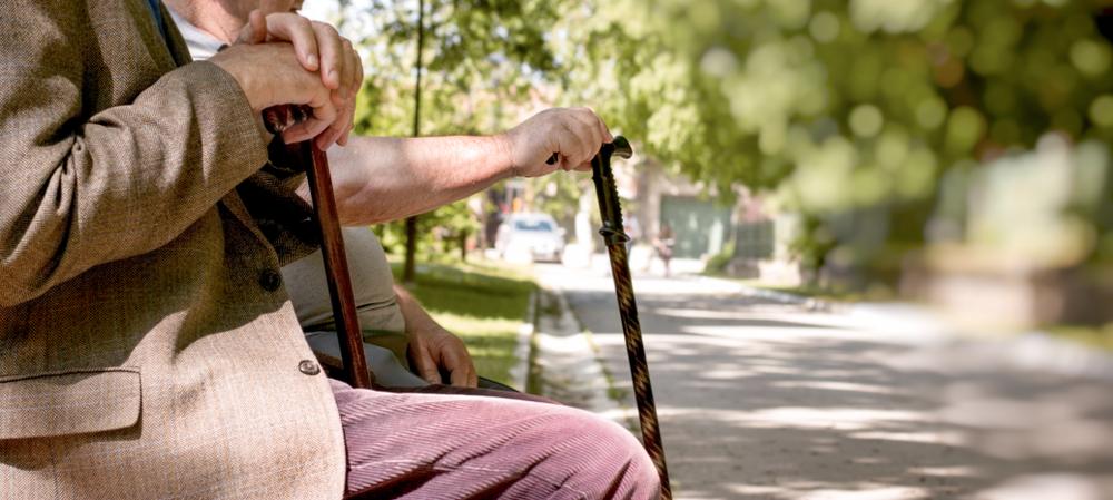 Социальные надбавки для инвалидов