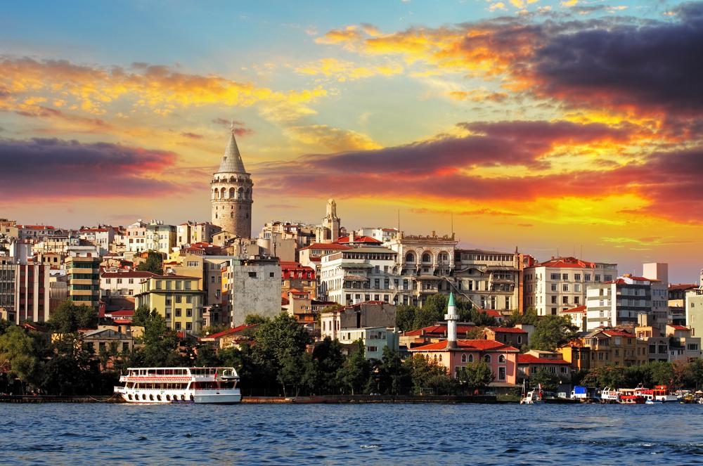 Виза в Турцию для россиян 2019: нужна ли, стоимость, рабочая виза в Турцию