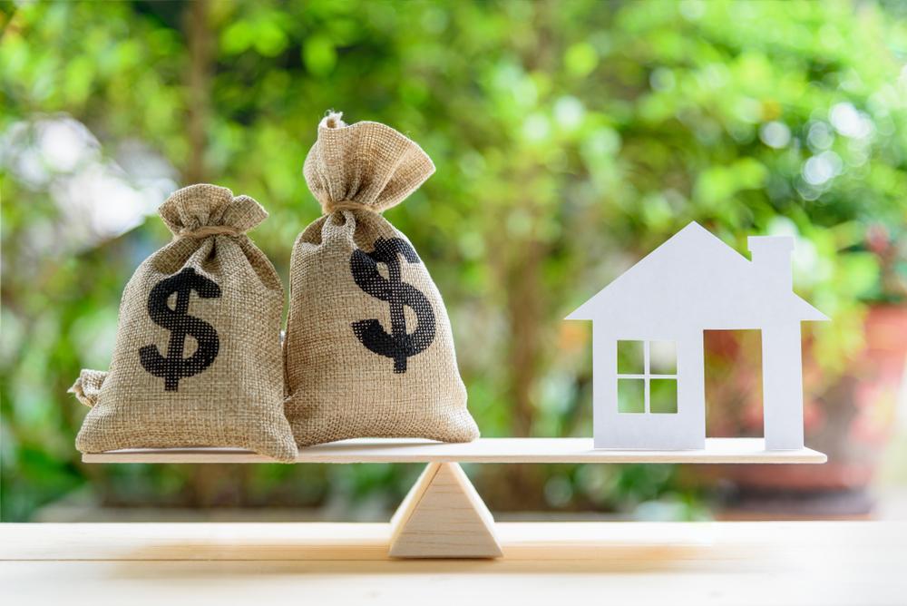 Налог на недвижимость в Швеции