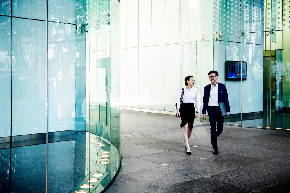 Девушки на работу в сингапур модели онлайн верхняя салда