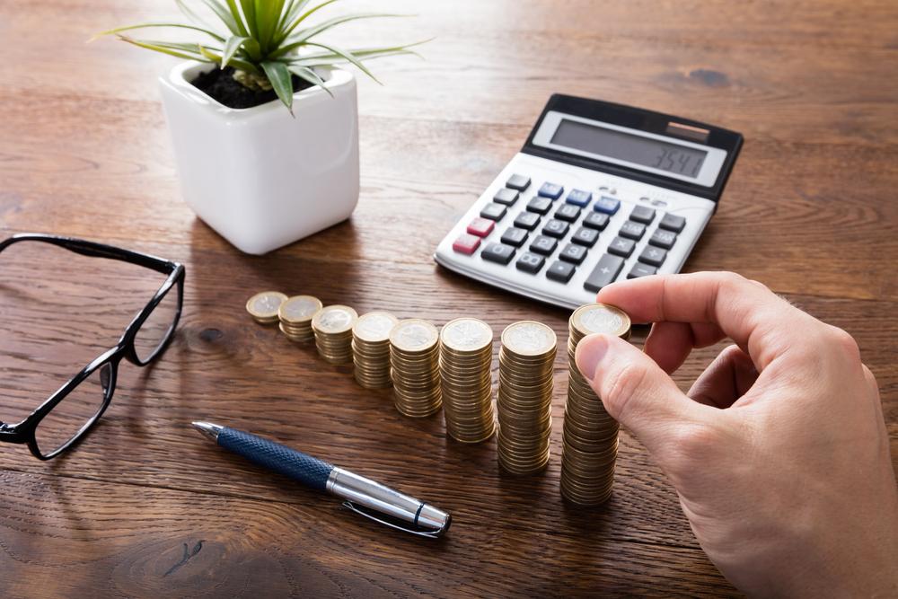 Подоходный налог в Латвии