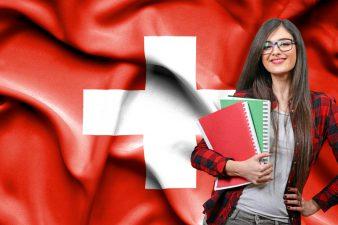 Университеты в Швейцарии