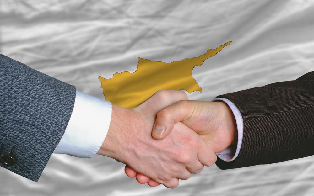 Ведение бизнеса на Кипре