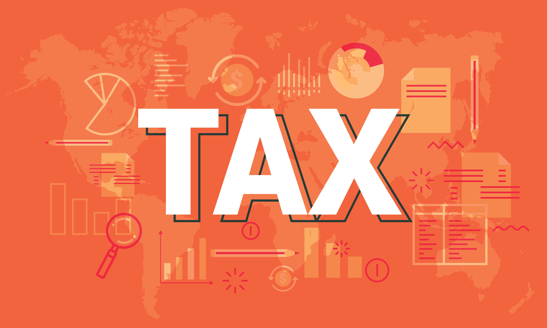 Виды налогов в Швеции