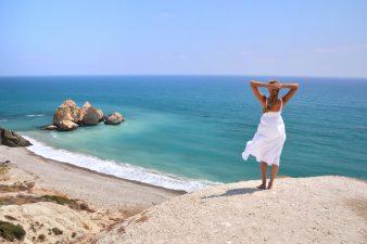 Жизнь на Кипре