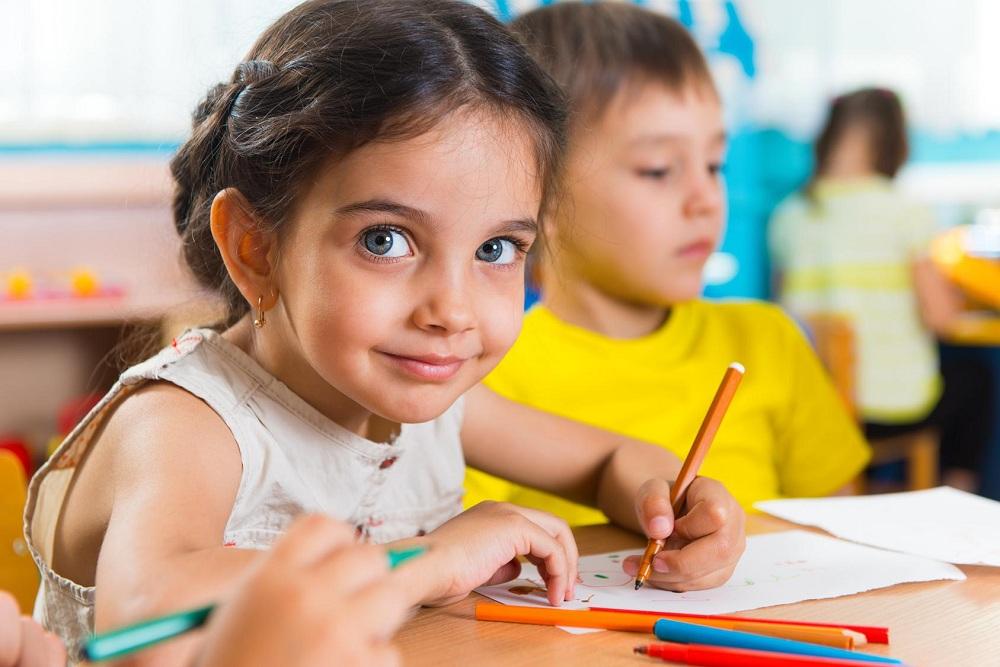 Частные школы в Турции