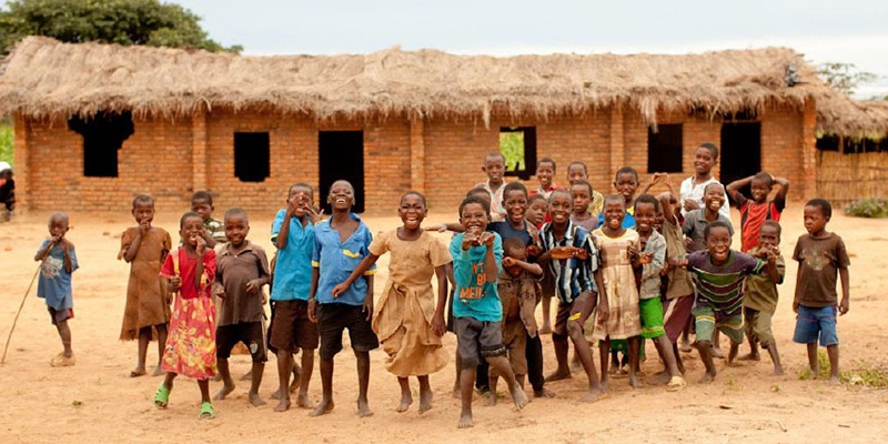 Экономика Малави