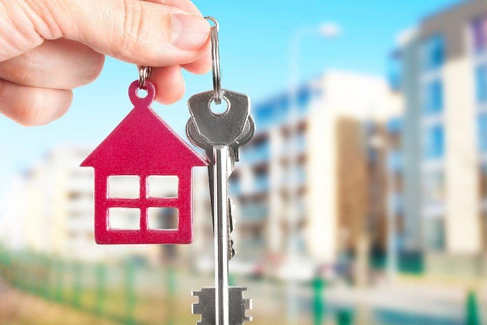 Ипотечные кредиты в Швеции