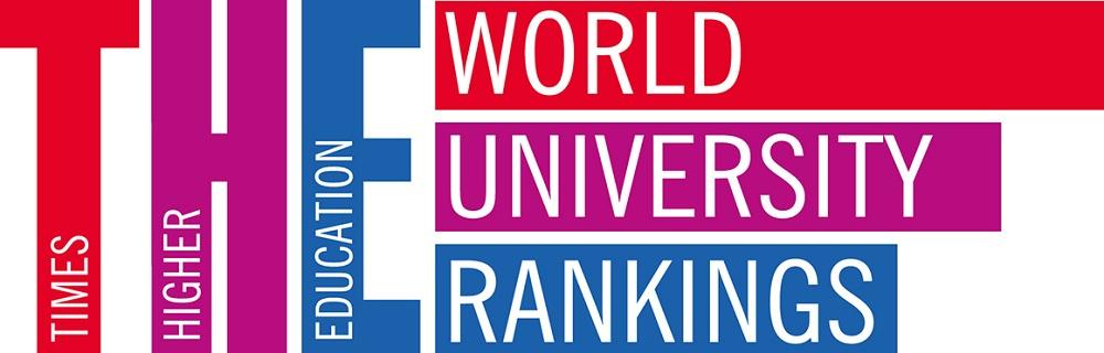 Мировые рейтинги образования