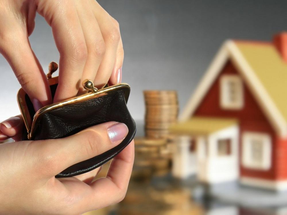 Налоги на недвижимость в Белоруссии