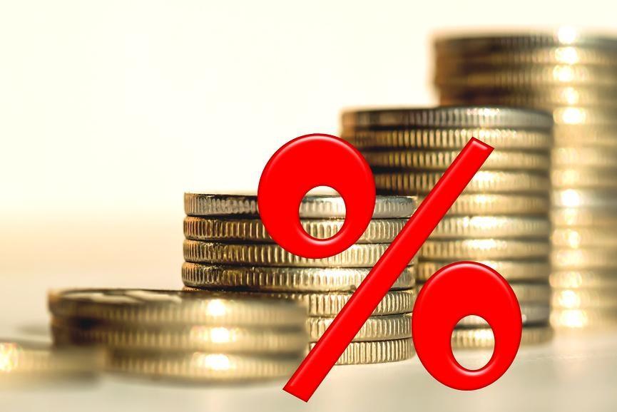 Налоговые льготы в Белоруссии