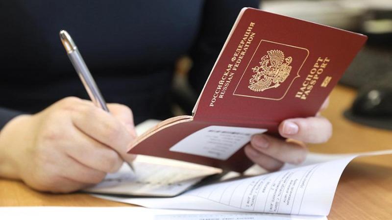 Отсрочка в выдаче визы