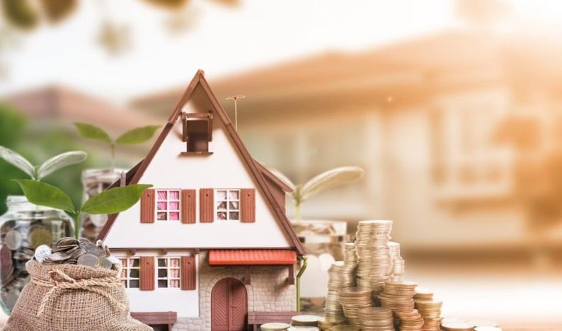 Покупка недвижимости в Европе