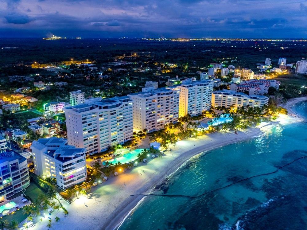 Приобретение недвижимости в Доминикане иностранцами