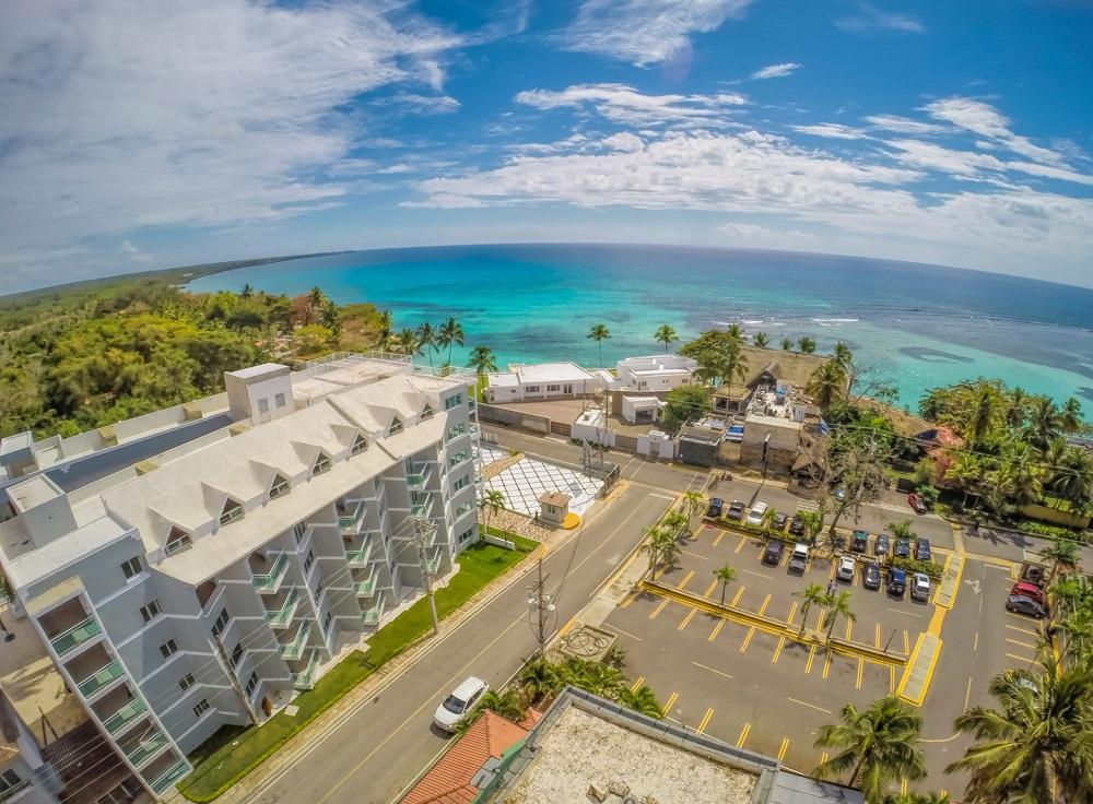 Продажа недвижимости в Доминиканской Республике