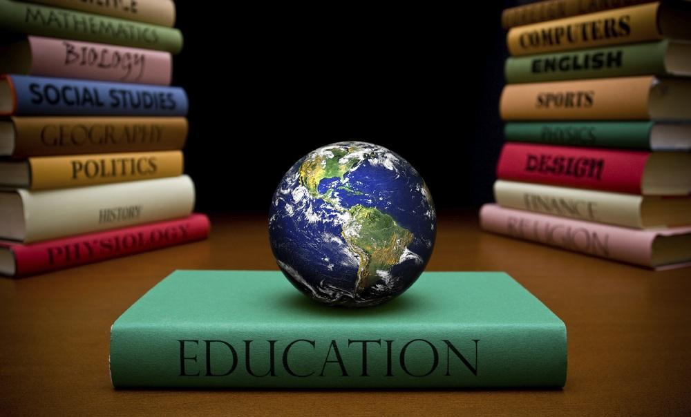 какое место по образованию занимает россияпостановление о задолженности по кредиту