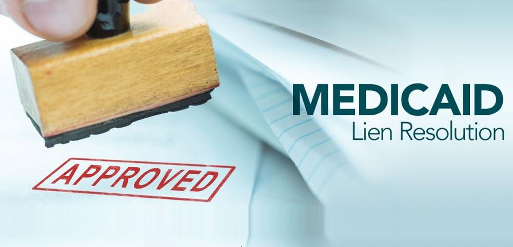 Система медстрахования «Medicaid»
