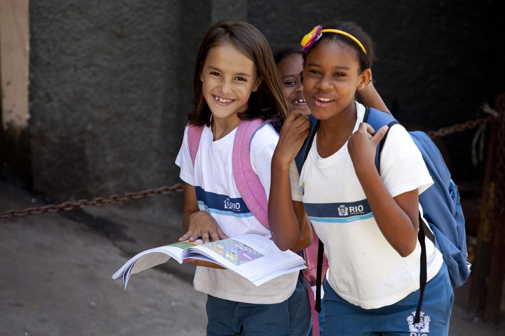 Система образования на Кубе