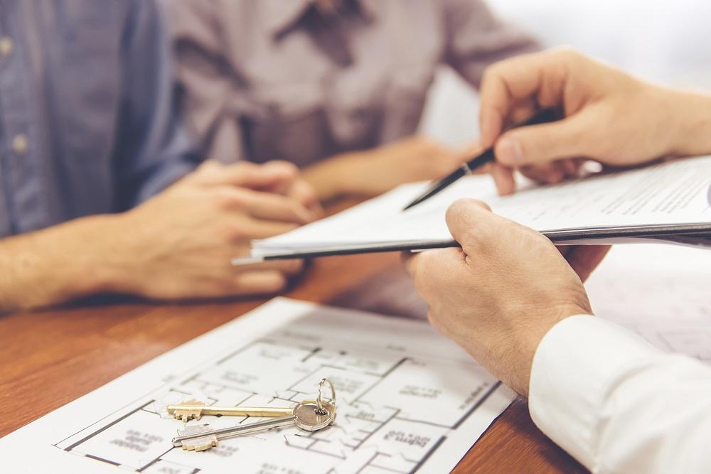 Список документов для приобретения недвижимости в Швеции
