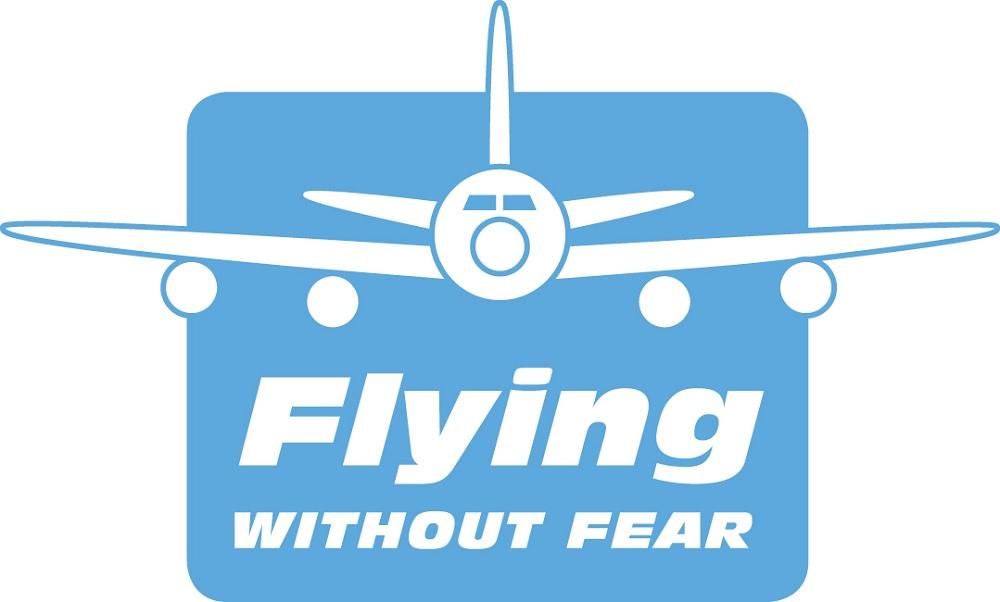 Способы борьбы с аэрофобией