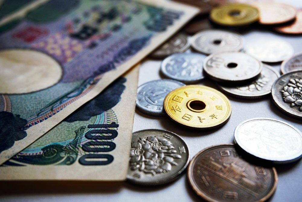 Стоимость жизни в Японии