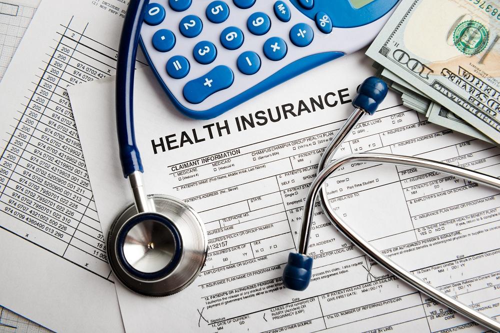 Страховой медицинский полис в США