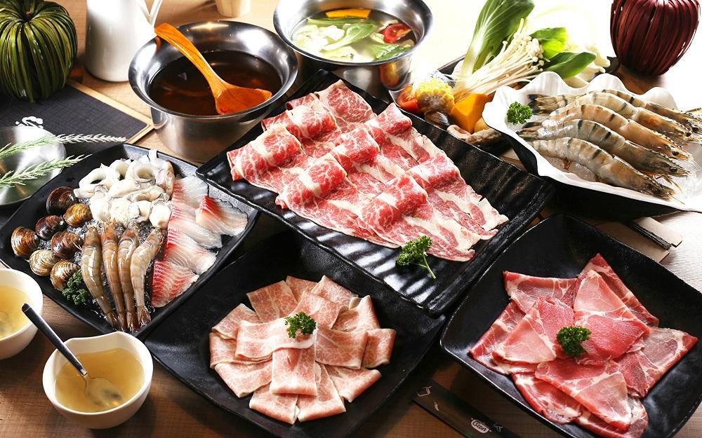 Цены на продукты питания в Японии