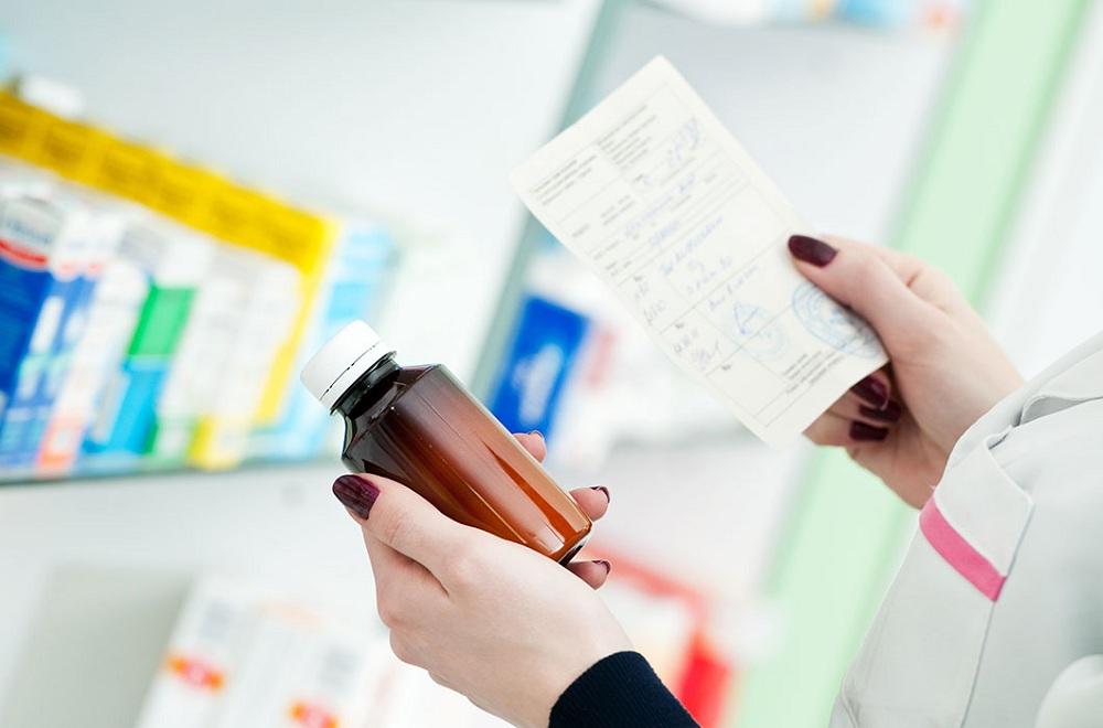 Ввоз медикаментов для физических лиц