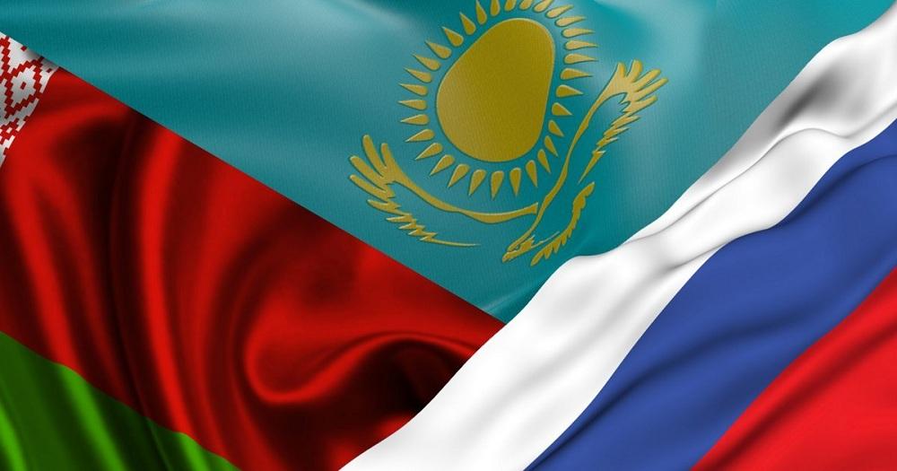 Безвизовый въезд для граждан Казахстана