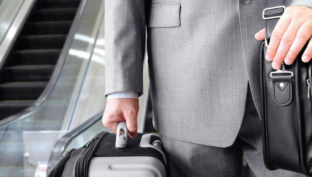 Бизнес-иммиграция в Испанию