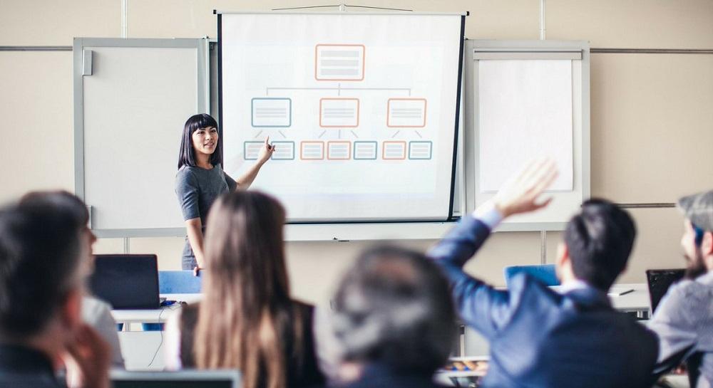 Бизнес-школы Испании