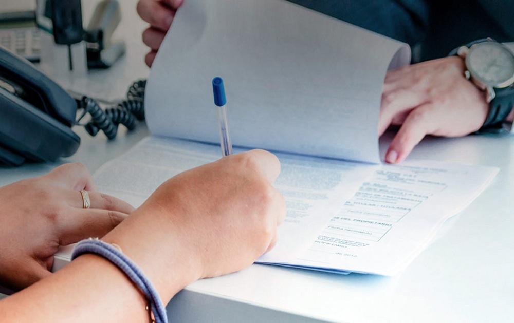Документы для подтверждения наличия родственных связей
