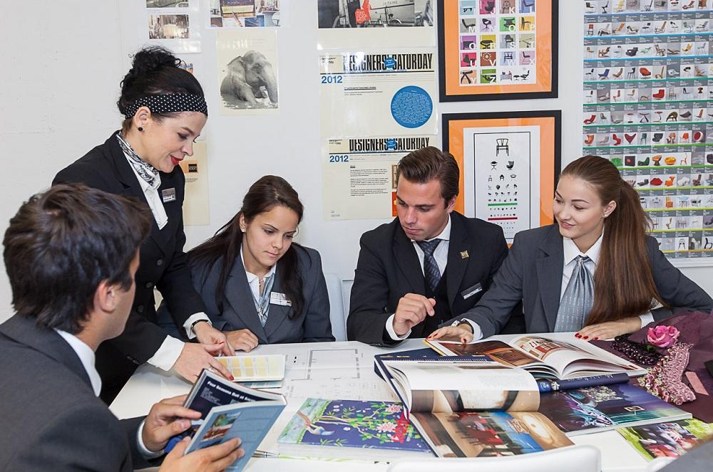 Дополнительное образование в Швейцарии