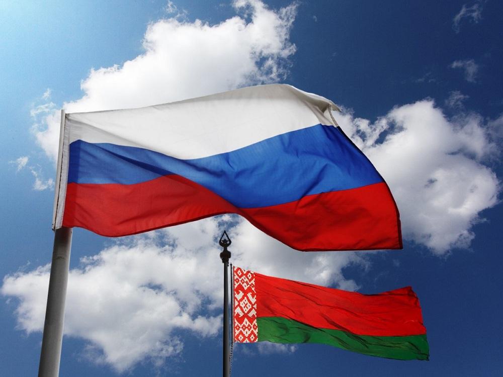 Двойное гражданство в Беларуси