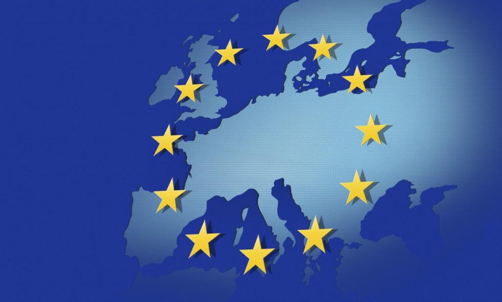 Гражданство Франции через гражданство другой страны ЕС