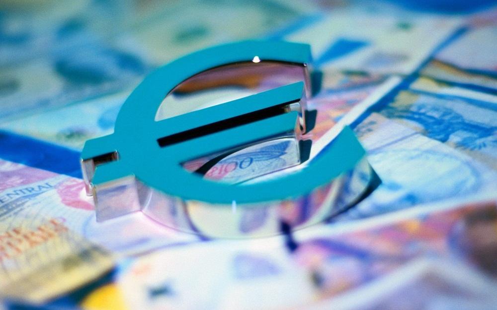 Гражданство Франции на основании привлечения инвестиций в экономику