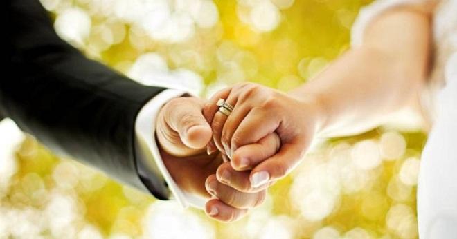 Гражданство Франции по причине брака с гражданином государства
